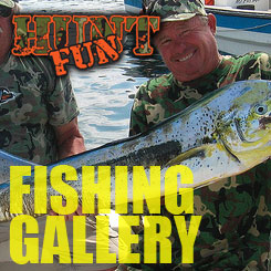 Fishing Gallery